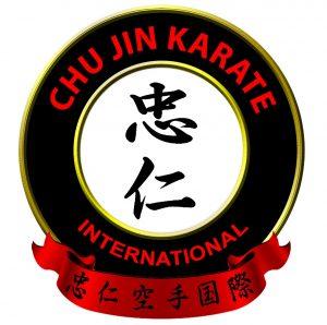 Chu Jin Karate International