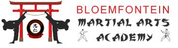 BFN Martial Arts Academy